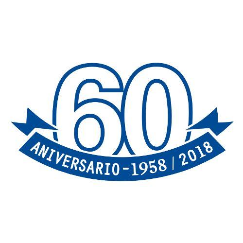 logo60